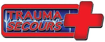 Trauma Secours